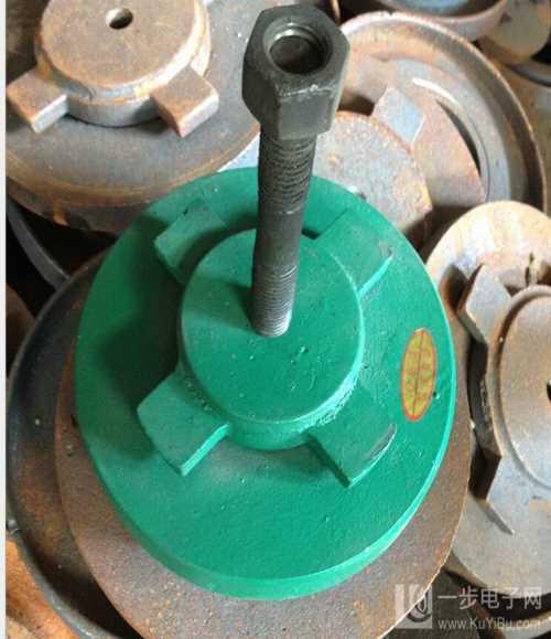 减震垫铁制造厂家 沧州三层垫铁价格 沧州岩昊机床附件有限公司