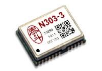 室内定位GPS模块_物联网系统制造厂家_深圳市德速科技有限公司