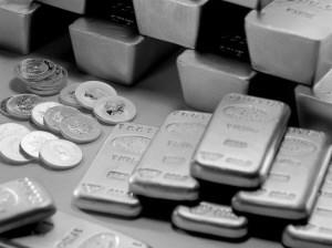 洛阳白银回收价格 洛阳回收黄金的地方 洛阳市涧西区夏记黄金回收