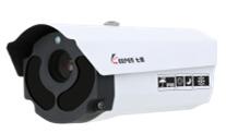 即墨监控零售_凯通电子监控安装_网络监控安装