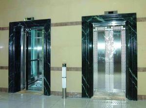 电梯销售_无机房电梯_新乡市锐进电梯有限公司
