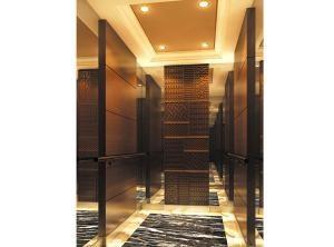 室外觀光電梯價格_獲嘉電梯及配件哪家好