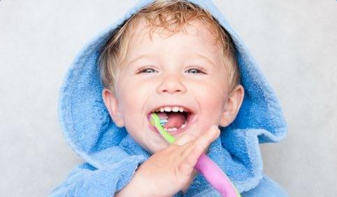 牙齿矫正 高品质成都牙齿美白 牙膏成都拔牙便宜又好医院专业定制