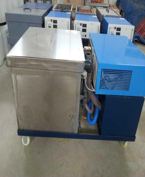 电解隔膜除杂器销售/走位剂镀铬添加剂工艺/兴化市亚泰化工有限公司