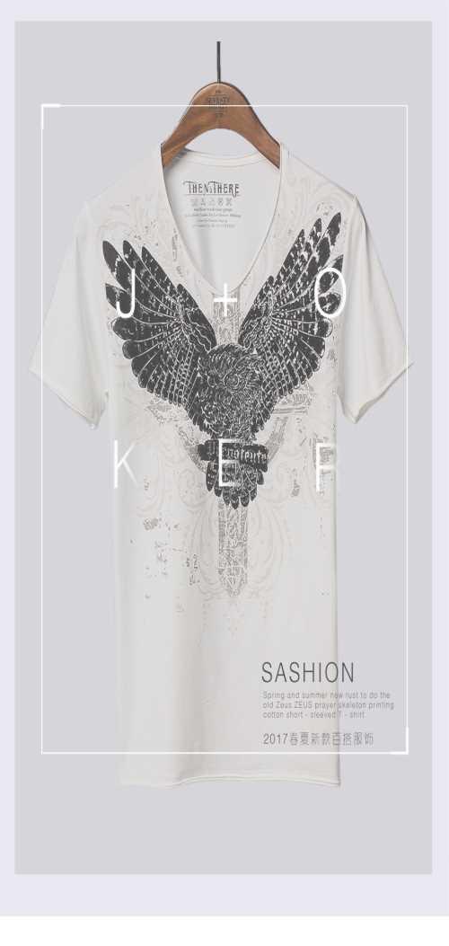 广州WHATCHA 全国THEN  THERE外套 广州这时那时服饰设计咨询有限公司