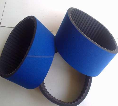 貼標機皮帶生產商/天津貼標機皮帶/上海靜微傳動設備有限公司