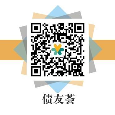 代收债务平台 广东不良资产 广州债友荟信息科技有限公司