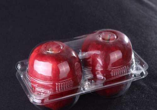 PVC吸塑包装盒零售 中国吸塑成型机零售 重庆创阔包装成品无限公司
