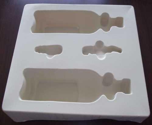 PVC吸塑包裝盒批發_重慶化妝品吸塑盤多少錢_重慶創闊包裝制品有限公司