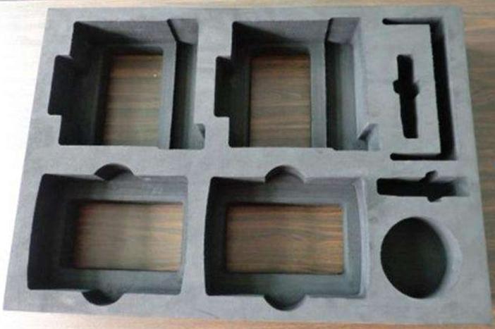 充气包装填充物是什么材料 专用包装材料 昆明铨创商贸有限公司