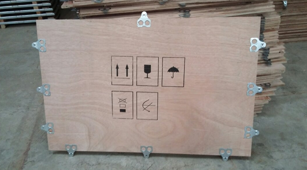 优质包装箱附件 包装机械哪家好 昆明铨创商贸有限公司
