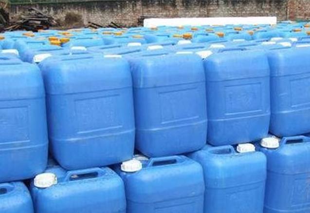 工业双氧水污水处理_专业聚丙烯酰胺污泥脱水剂_成都星火环美科技有限公司