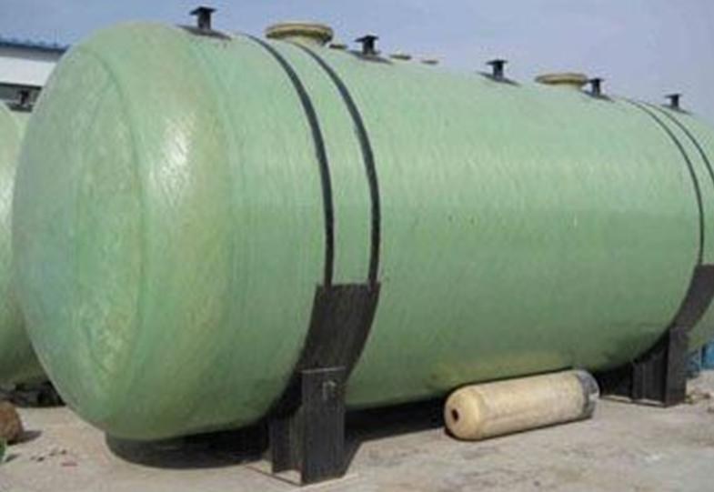 工业稀硝酸用途-成都双氧水价格-成都星火环美科技有限公司