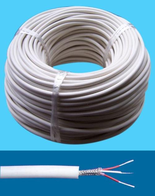 昆明電線電纜價格-聚氯乙烯電纜批發價格-昆明君都電線電纜有限公司