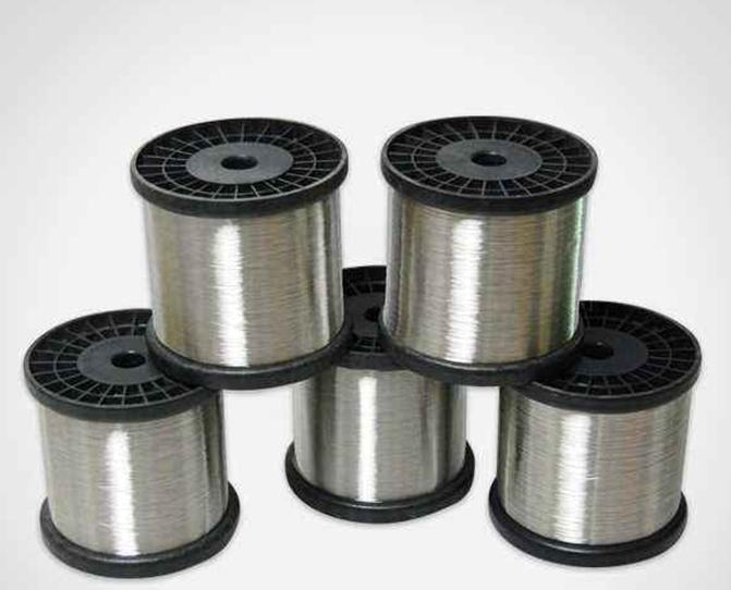 高品质镀锡铜线价格_优质布电线采购_重庆胤通建设开发有限公司