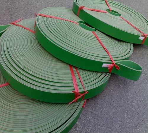 摩擦带零售_河沙磁选机皮带_上海静微传动设置装备摆设无限公司