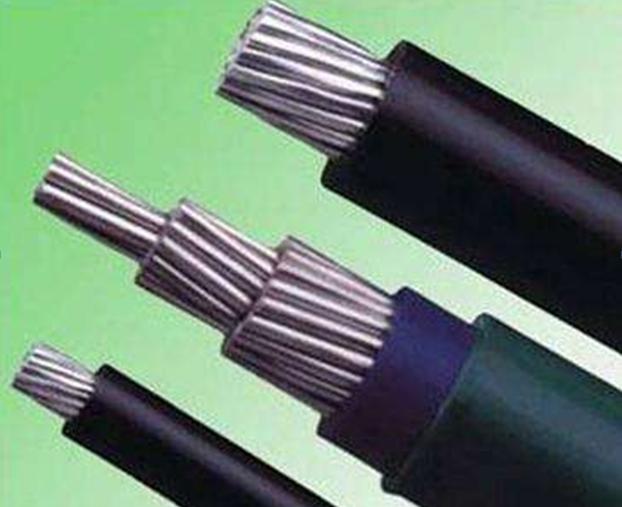 低压架空线厂家/重庆低压电缆价格/重庆胤通建设开发有限公司