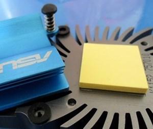 专业导热硅胶片生产厂家 专业导热硅胶片企业 哪里有导热硅胶片供应