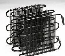 冷凝器批发-正规冷凝器批发-冰箱冷凝器