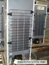 成都冰箱冷凝器价格/专业的制冷剂价格/乐至县美合贸易有限公司