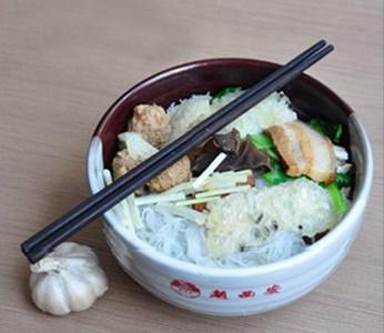 陕西赵西安炒肉煮馍_最鲜味的西安美食团购_西安西腾餐饮无限责任公司