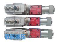 MOOG伺服阀 G761-3005-比例阀批发-新乡市联航液压设备有限公司