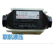 比例閥價格-MOOG伺服閥銷售-新鄉市聯航液壓設備有限公司