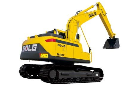 小型挖掘机厂家电话/5吨装载机价格/河南省康发工程机械有限公司