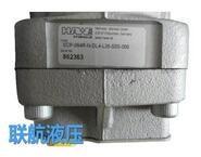 哈威电磁阀 GR1-1-MOOG D791 D792系列伺服阀-新乡市联航液压设备有限公司