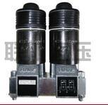 河南哈威柱塞泵 山東比例閥銷售 新鄉市聯航液壓設備有限公司