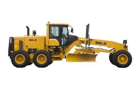 河南农用平地机哪家好-大型挖掘机价格-河南省康发工程机械有限公司
