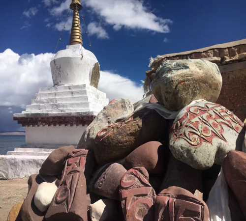拉萨旅游路线-林芝旅行社-西藏林芝南迦巴瓦旅行社有限公司