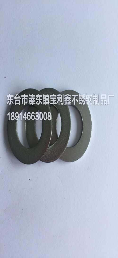 DIN1.4410双相钢紧固件生产厂家/DIN1.4410双相钢紧固件厂家/C276双相钢紧固件厂家