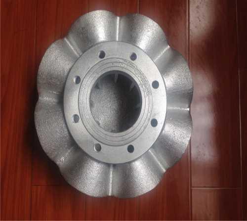 水箱防止旋流器-广州防止旋流器-不锈钢防止旋流器图片