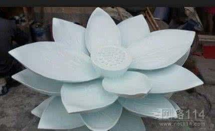 风雅玻璃钢工艺品消费厂家_雕塑摆件定制_大安区兴利玻璃钢成品厂