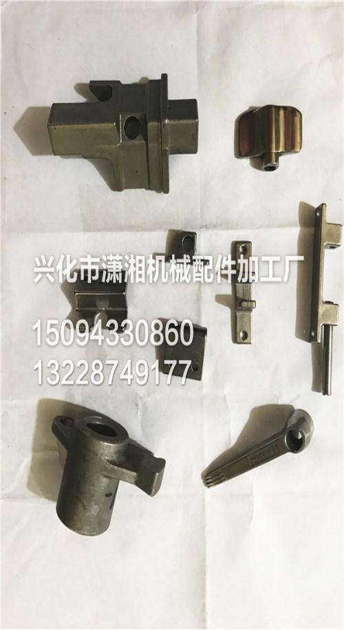 不锈钢铸件精密加工价格-202不锈钢铸件精密加工厂家-不锈钢铸件精密加工商