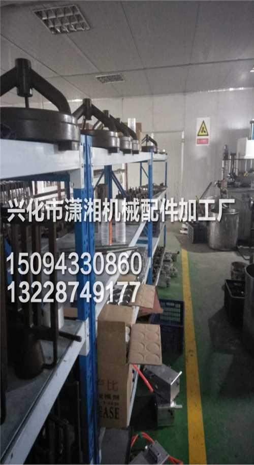 321不锈钢铸件精密加工/321不锈钢铸件精密加工厂家/各种型号不锈钢铸件精密加工商