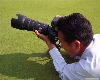 西安摄影专业 考前冲刺培训 西安艺鸣教育软件科技有限责任公司