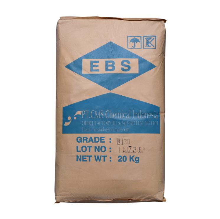 润滑剂EBSB50_BDP价格_珠海金发大商供应链管理有限公司