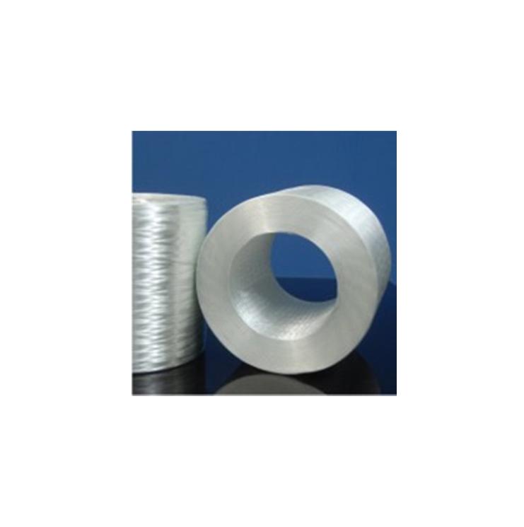 一级代理巨石长纤988A 阻燃剂BDP 珠海金发大商供应链管理有限公司