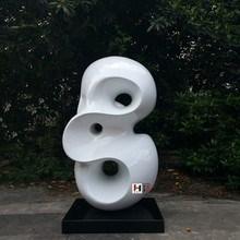 四川户外公园摆件价钱_专业仿真人物雕塑厂家地点_大安区兴利玻璃钢成品厂