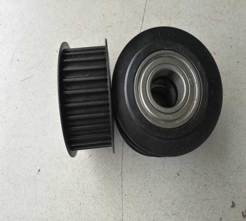 同步齿轮_更非凡齿轮-上海静微传动设备有限公司