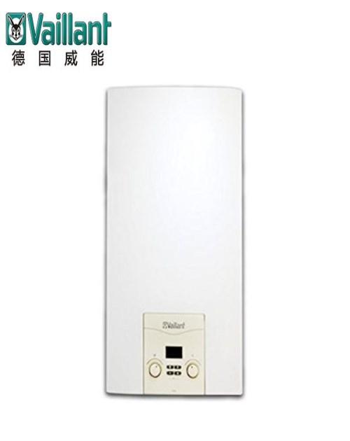 徐州燃气壁挂炉采暖炉安装/徐州淋浴房/江苏恒乐智能科技股份有限公司