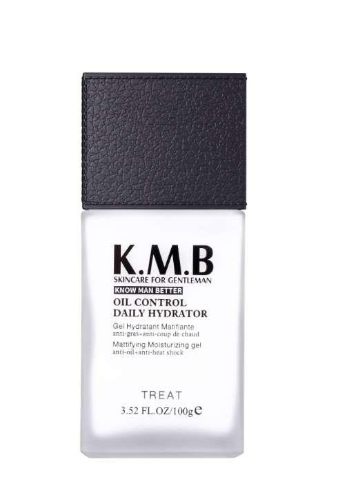 焕能KMB保湿乳专业定制/卡门雅仕用过效果最好的产品KMB/广州乙新生物科技有限公司