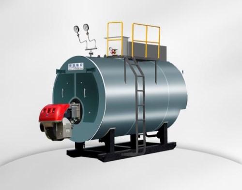 山西超低氮锅炉总代理 山西超低氮锅炉厂家 超低氮锅炉总经销