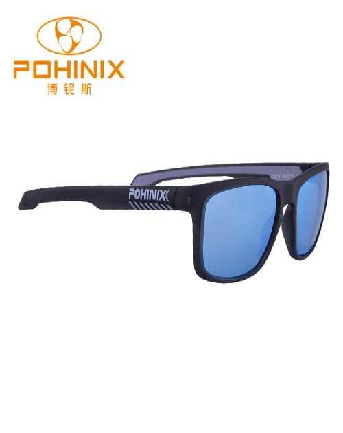 运动眼镜镜框/销售运动眼镜/厦门辰炀科技有限公司