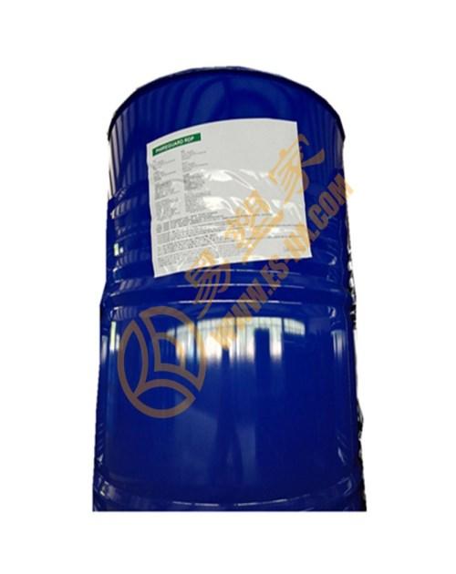 阻燃剂BDP/润滑剂EBSSF/珠海金发大商供应链管理有限公司