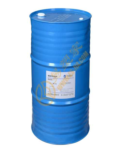 磷酸酯BDP代理 EBSB50 珠海金發大商供應鏈管理有限公司