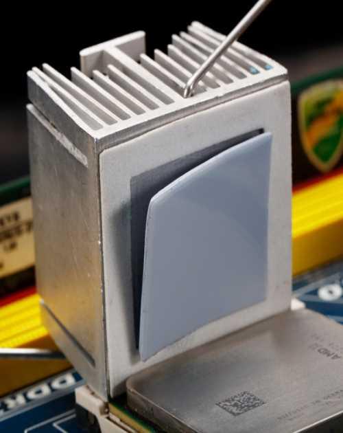 东莞导热硅胶垫生产厂家_惠州导热硅胶垫生产厂家_惠州导热硅胶垫