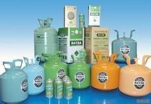 空调制冷剂联系方式-专业的制冷剂厂家地址-制冷剂价格